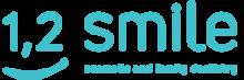 1,2 Smile Logo